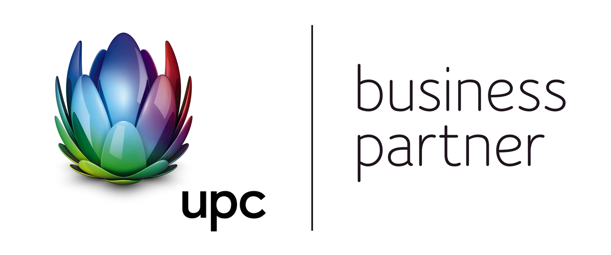 UPC Business Partner